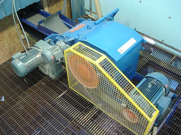 chipper shredder fhi from veneer services 1