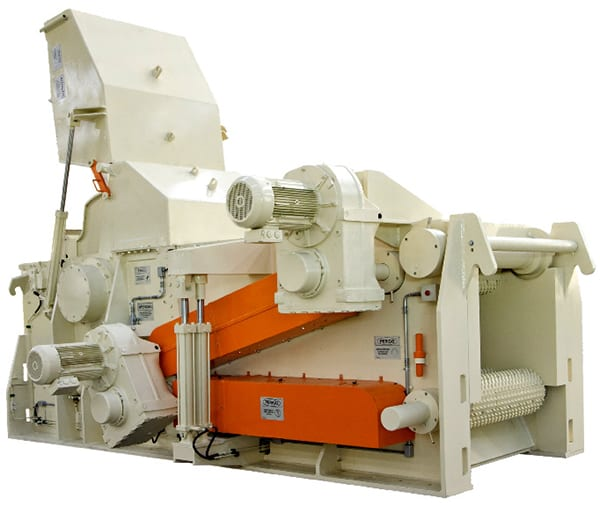 drum chipper fhi from veneer services 2